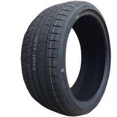 Купить Летняя шина KPATOS FM601 225/55R17 101W
