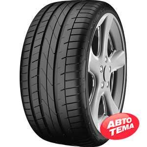 Купить Летняя шина STARMAXX Ultrasport ST760 275/45R18 107W