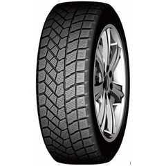 Купить Зимняя шина APLUS A505 285/60R18 116T