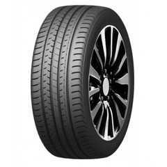 Купить Летняя шина CROSSLEADER DSU02 215/45R18 93W
