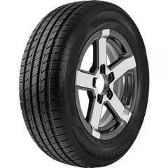 Купить Летняя шина POWERTRAC PRIME MARCH 265/65R17 112H