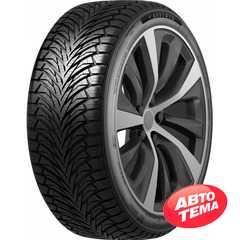 Купить Всесезонная шина AUSTONE SP401 205/60R16 96V