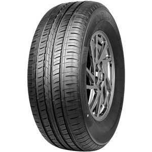 Купить Летняя шина APLUS A606 195/70R14 88H
