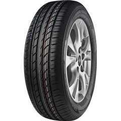 Купить Летняя шина ROYAL BLACK Royal Comfort 185/65R14 86H
