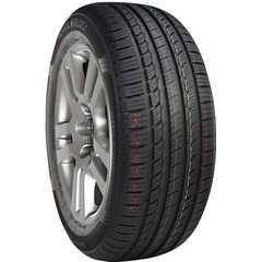 Купить Летняя шина ROYAL BLACK ROYAL SPORT 215/70R16 100H