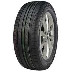 Купить Летняя шина ROYAL BLACK ROYAL PERFORMANCE 225/55R17 101W