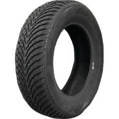 Купить Зимняя шина Tatko WINTER VACUUM 225/55R17 101V