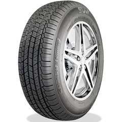 Купить Летняя шина TAURUS 701 215/70R16 100H