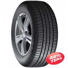 Купить Летняя шина DUNLOP GrandTrek PT3A 275/50R21 113V
