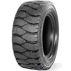Купить Индустриальная шина MALHOTRA MFL 437 (для погрузчиков) 4.00-8 10PR