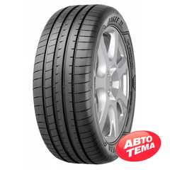 Купить Летняя шина GOODYEAR EAGLE F1 ASYMMETRIC 3 255/40R21 102Y SUV