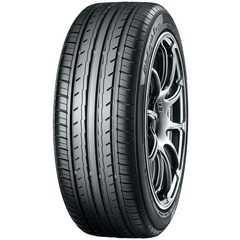Купить Летняя шина YOKOHAMA BluEarth-Es ES32 175/55R15 77V