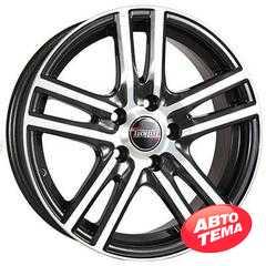 Купить TECHLINE TL-629 BD R16 W5.5 PCD5x114.3 ET45 DIA67.1