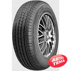Купить Летняя шина ORIUM 701 215/70R16 100H SUV