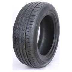 Купить Летняя шина DOUBLESTAR DH01 215/70R16 100H