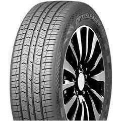 Купить Летняя шина CROSSLEADER DSS02 215/60R17 96H