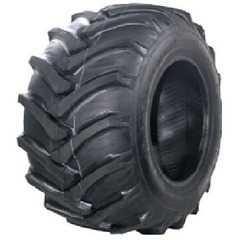 Купить Сельхоз шина TAIHAO R1 7.50-16 8PR
