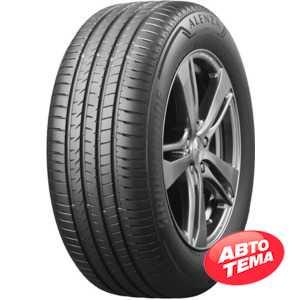 Купить Летняя шина BRIDGESTONE Alenza 001 255/60R18 112V SUV