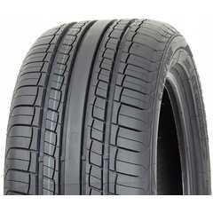 Купить Летняя шина AUSTONE SP6 205/65R15 94V