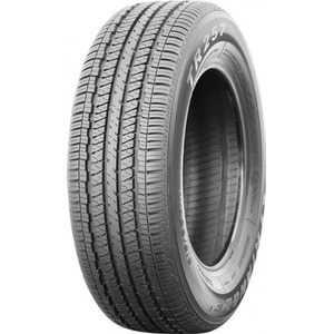 Купить Летняя шина TRIANGLE TR257 235/55R17 103V