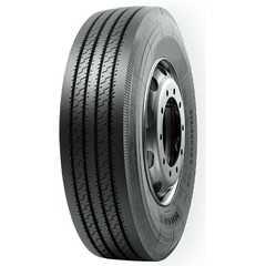 Купить AGATE HF 660 (рулевая) 315/70R22.5 154/150L