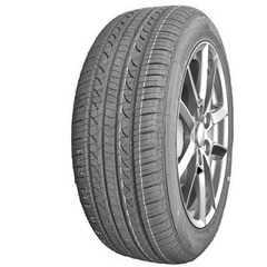 Купить Летняя шина ANNAITE AN668 205/55R16 91V