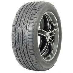 Купить Летняя шина TRIANGLE TR259 215/70R16 100H