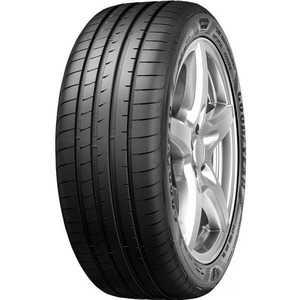 Купить Летняя шина GOODYEAR Eagle F1 Asymmetric 5 245/45R19 102Y