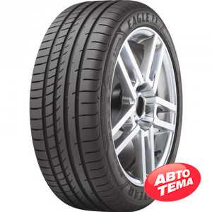 Купить Летняя шина GOODYEAR EAGLE F1 ASYMMETRIC 3 285/40R21 109Y SUV