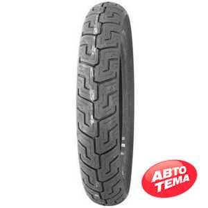 Купить Dunlop D401 130/90R16 73H TL Front