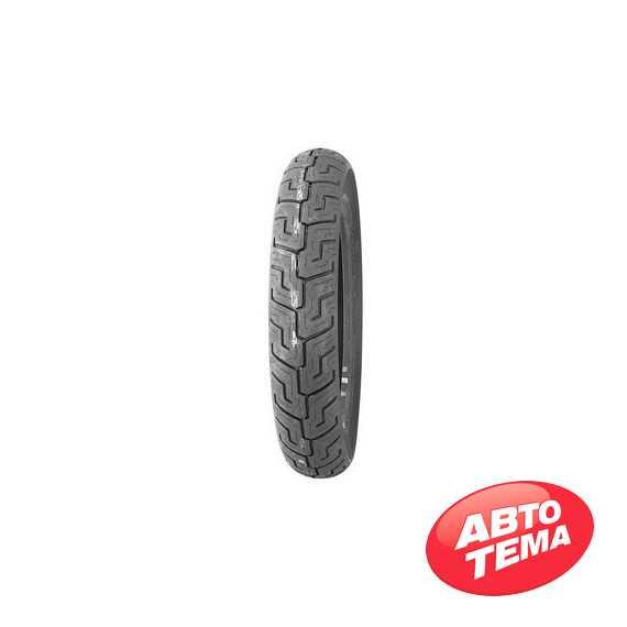 Dunlop D401 - Интернет магазин резины и автотоваров Autotema.ua