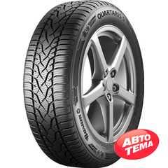 Купить Всесезонная шина BARUM Quartaris 5 215/60R17 96H