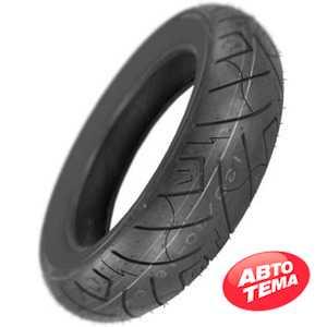 Купить SHINKO SR777 120/90R17 64H FRONT TL