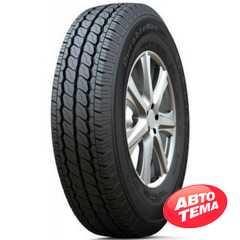 Купить Летняя шина KAPSEN DurableMax RS01 175/65R14 86T