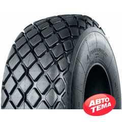 Купить Индустриальная шина TRIANGLE TB812 23.1R26 TL 12