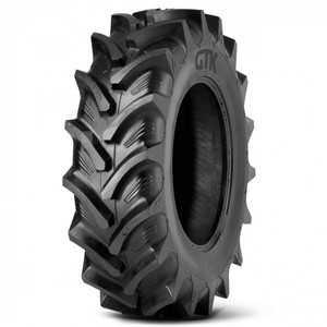 Купить GTK RS200 710/70R38 171/174A8/D