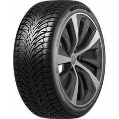 Купить Всесезонная шина AUSTONE SP401 185/60R15 88H