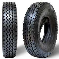 Грузовая шина VEYRON AL801 - Интернет магазин резины и автотоваров Autotema.ua