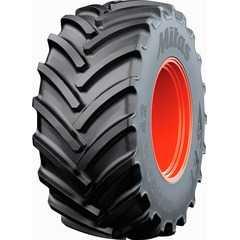 Купить Сельхоз шина MITAS SFT (ведущая) 1000/50R25 178A8/172D