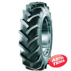 Купить Грузовая шина MITAS TD 19 (ведущая) 18.4-26 146A6/139A8 12PR