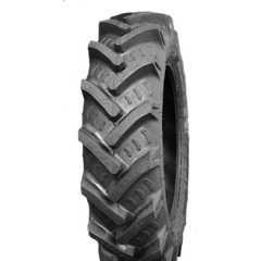 Купить Сельхоз шина KABAT SGP-04 (универсальная) 18.4-30 149A6 12PR