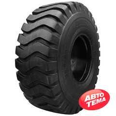Купить Индустриальная шина SATOYA E3/L3 (для погрузчиков) 18.00-25 204A2/185B 36PR