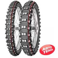 Купить MITAS Terra Force-MX SM 110/100-18 64M TT