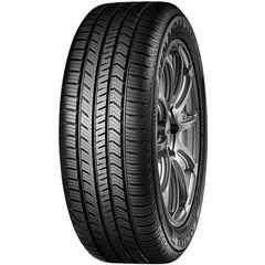 Купить Летняя шина YOKOHAMA Geolandar G057 295/40R21 111W