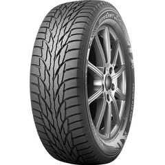 Купить Зимняя шина KUMHO WinterCraft SUV Ice WS51 225/65R17 106T