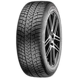 Купить Зимняя шина VREDESTEIN Wintrac Pro 245/40R19 98W
