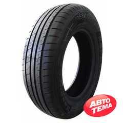 Купить Летняя шина KAPSEN K737 215/60R17 96H