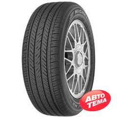 Купить Летняя шина MICHELIN Primacy MXM4 245/50R19 101V Run Flat