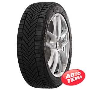 Купить Зимняя шина MICHELIN Alpin 6 215/60R17 100H