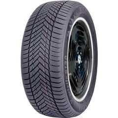 Купить Зимняя шина TRACMAX X-privilo S130 175/65R15 84T